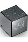 Sony XDRC1DBP.CED