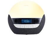 Lumie Bodyclock Luxe 700
