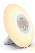 Philips EVEIL LUMIERE HF3500/01
