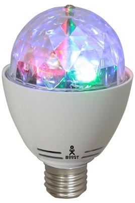 Boost MAGIC-LIGHT MINI