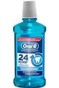 Oral B PRO EXPERT 500ML
