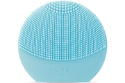 Foreo LUNA™ play plus Mint