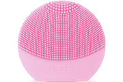Foreo LUNA™ play plus Pearl Pink