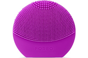 Foreo LUNA™ play plus Purple
