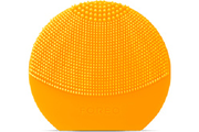 Foreo LUNA™ play plus Sunflower Yellow