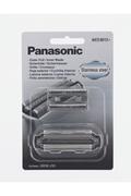 Panasonic WES9013Y1361