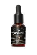 Franck Provost huile à barbe 25ml
