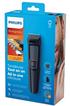 Philips MG3710/15 MULTIGROOM photo 6