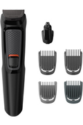 Philips MG3710/15 MULTIGROOM