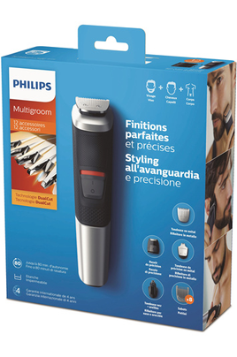 Philips MG5740/15 12 EN 1