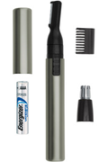 Wahl MICRO LITHIUM 5640-1016