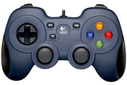 Logitech WIRELESS GAMEPAD F310