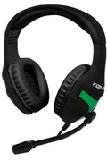 Konix CASQUE GAMING POUR XBOX ONE