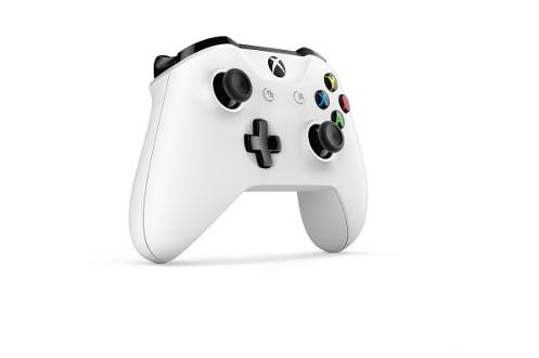 Microsoft MANETTE SANS FIL XBOX ONE S