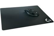 Logitech Logitech® G440 Hard Gaming Mouse Pad - N/A - N/A - N/A - EWR2 - HENDRIX