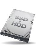 Seagate SSHD PS4 1TB