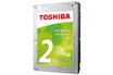 Toshiba E300 3.5