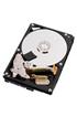 Toshiba HDD RETAIL KIT 3.5