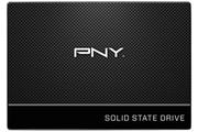 Pny SSD CS900 SERIES 2.5