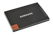 Samsung 830 2,5