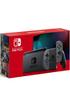 Nintendo Console Nintendo Switch + Joy Con Gris