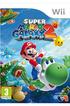 Nintendo SUPERMARIO GALAXY 2