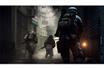 Electronic Arts BATTLEFIELD 3 photo 2