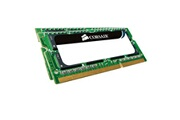 Corsair Value select so-dimm 8 go (2x 4 go) ddr3 1066 mhz