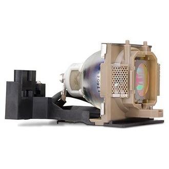 Hp HP L1583A pour vid�oprojecteur LP8020