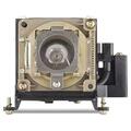 Hp L1709A pour vid�oprojecteur HP VP-6121