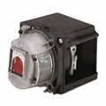 Hp L1695A pour vid�oprojecteur HP VP-6321