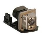 Infocus SP-LAMP-037 pour vid�oprojecteur INFOCUS LPX6