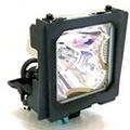 Sanyo SANYOLMP104 pour vid�oprojecteur PLC-WF20