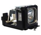 Sanyo LMP111 pour videoprojecteur SANYO PLC-WXU30