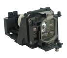 Sony LMP-E150 pour vid�oprojecteurSONY VPL EX2
