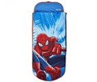 USINES DISCOUNT SPIDERMAN Lit d'appoint Junior ReadyBed