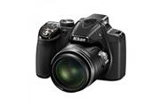 Nikon Coolpix P530 NOIR