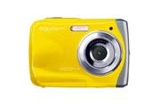 Easypix Aquapix W1024 jaune Splash étanche 3m