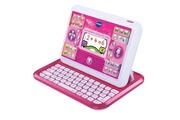 Vtech Ordinateur tablette genius xl color : rose