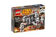 Lego Lego 75078 Star Wars : Transport de l'Armée Impériale