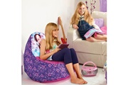 Worlds Apart Pouf gonflable violetta disney channel