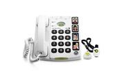 Doro Téléphone Assistance DORO Secure 347