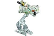 Hot Wheels Mini vaisseau Star Wars Hot Wheels : Ghost