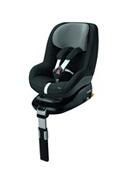 Bebe Confort Siege auto bébé confort pearl 2015 black raven Groupe 1