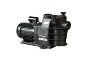 HAYWARD Pompe filtration piscine Hayward Max Flo mono 1 cv
