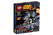 Lego Lego Star Wars 75044 : Droid Trifighter