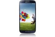 Samsung Samsung I9505 Galaxy S4 Noir