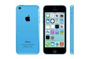 Apple Iphone 5C 8Go Bleu