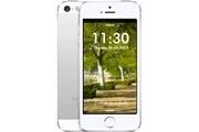 Apple Iphone 5s - 16gb (argent)