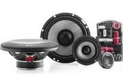 Focal Kit haut parleurs 16.5cm. Focal 165as3